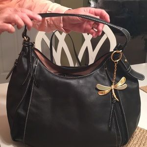 Franklin covey purse.